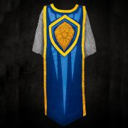 World Of Warcraft - Alliance Surcoat